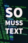 Tipps für Web-Texte