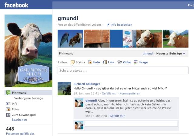 gmundi-header Kopie