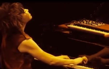 Hiromi Uehara Trio Project Pathetique