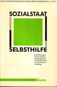 Praschma Arbeitsprobe Buch-Redaktion