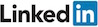 Michael Praschma • Texter bei sozialen Netzwerken