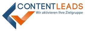Testimonial ContentLeads