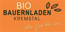 Michael Praschma • Texter Referenzen Biobauernladen Kremstal