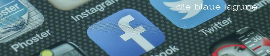 Facebook-Seitenbetreuung
