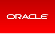 Praschma Texter Referenzen Oracle