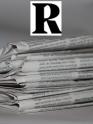 Journalismus und Texter